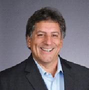Joe Drammissi - Enlightened Project Management