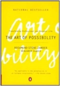 the art of possibility - Enlightened Project Management