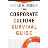 corporate culture survival guide - Enlightened Project Management