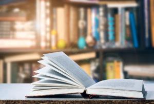 enlightened pm book list - Enlightened Project Management
