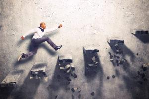 crisis du jour - Enlightened Project Management