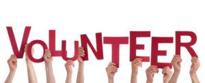 Volunteer - Enlightened Project Management